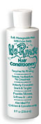 No Rinse Conditioner 8oz