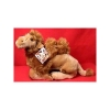 Bactrian Camel Plush 15""