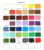 thumb_124_Broadcloth_swatches.jpg
