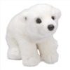 Aput Polar Bear