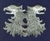 Double Eagle or Griffon Clasp